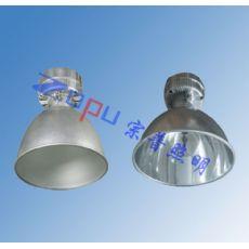400瓦吊环式低棚灯TG723|250瓦吊环式低棚灯TG723|TG723低棚灯