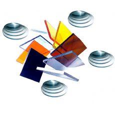 防静电有机玻璃,防静电PC板,防静电PVC板,防静电尼龙板,防静电电木板