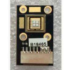 推出最新款印刷固化光源LED光源