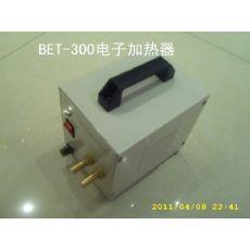 江苏电烧粘膜机