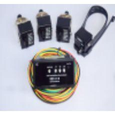 欢迎选购面板型故障指示器SEC-II-B