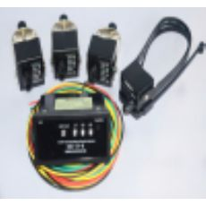 欢迎选购优质面板型故障指示器SEC-IV-B
