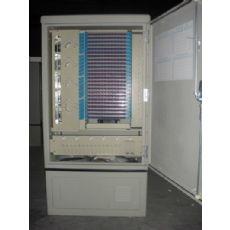 供应288芯光缆交接箱SMC厂家