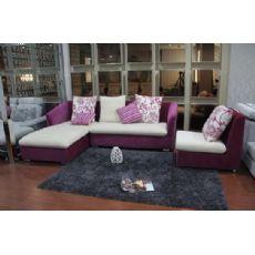 供兰州沙发清洗和甘肃地毯清洗