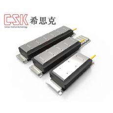 直线电机线性马达 IX170有铁芯式线性电机