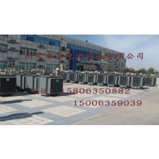 南京电力变压器厂家|江苏变压器厂|永昌