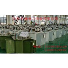 南宁电力变压器厂家|南宁变压器厂*永昌