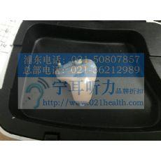 上海黄浦瑞声达助听器