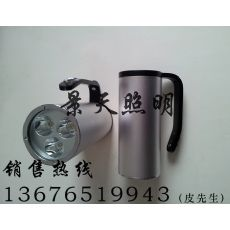 RJW7101报价,RJW7101出售
