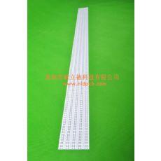 1.5米铝基板 深圳铝基板厂家 LED铝基板专业制造商