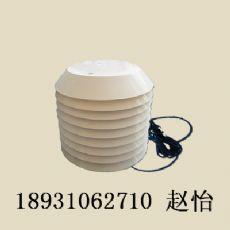 CG-01   室外温湿度变送器