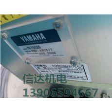 上门回收雅马哈工业机器人机械手