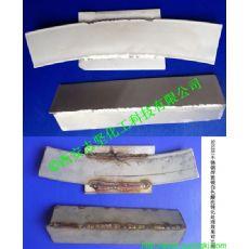 不锈钢焊缝清洗方法