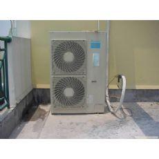空调清洗|前海空调维修加雪种|南山星海名城空调清洗加氟
