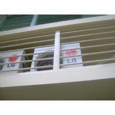 众孚花园空调拆装|福田清洗空调维修|石厦空调拆装众孚新村