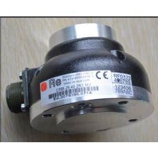 意大利RE张力传感器CB.80.25