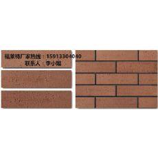 湖南软瓷厂家15913304040