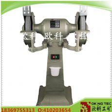 落地式砂轮机,220V电动砂轮机