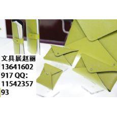上海办公用品展,上海文化用品展(2016)