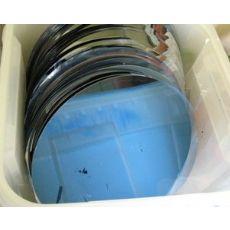 上海硅片回收公司