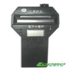 厂家直销现货北京价格优惠带打印的EF-3P饮酒检测仪