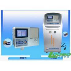 电脑管理带打印远传功能BJ-SAD300型壁挂式酒精测试仪 售后服务好