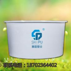 泡菜腌制桶 3.5吨泡菜腌制桶  重庆泡菜腌制桶厂家