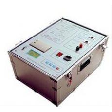 DN450硬泡聚氨酯保温管厂家