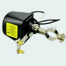 民用燃气机械手/管道燃气自动关闭机械手