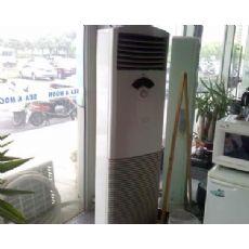 华富大厦清洗维修空调华丰人民大厦加氟空调加雪种移机中电信息大厦拆装空调