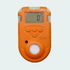 便携式可燃气体浓度报警仪-可燃气体检测仪十大品牌