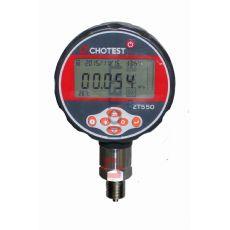 ZT550数字精密压力表