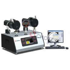 ZT5610C压力表校验仪