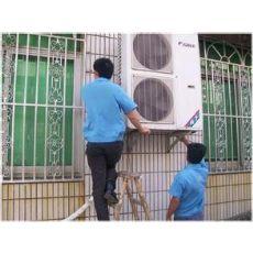 阳光天下花园加氟空调维修_下梅林拆装空调维修_空调清洗加雪种
