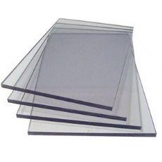 上海劲诺专业供应防静电PC板,防刮花聚碳酸酯板,品质第一