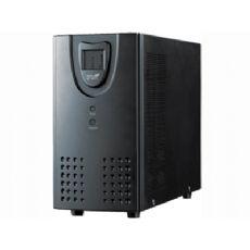 西安科士达UPS电源批发,西安科士达UPS电源批发价格,西安科士达UPS电源批发报价