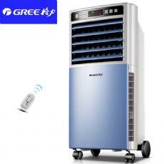 中央空调维修|全海花园拆装空调维修|清洗空调维修|加雪种加氟