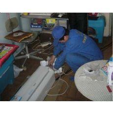 金地海景花园附近空调维修-空调加雪种-清洗拆装空调维修移机