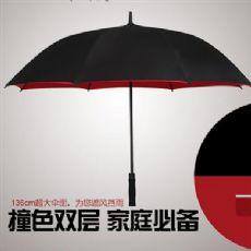 深圳广告伞,深圳广告伞厂,广告伞厂