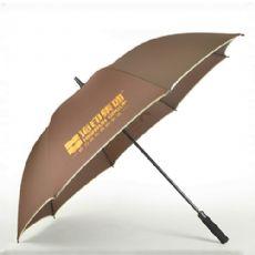 深圳雨伞厂,深圳雨伞,深圳雨伞厂家