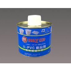 聚大pvc胶水