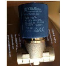 5510NB1,5S A02意大利CEME电磁阀