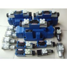 DBW10B2-5X/200-6EW23