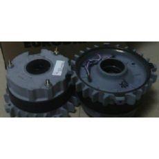 SEW电机制动器