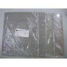 3M268L自粘式精密研磨薄膜砂纸