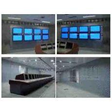 兰州哪家电视墙供应商好,甘肃电视墙