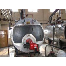 采暖锅炉清洗,茶水锅炉清洗厂家