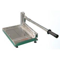 福建时创科技STR-CBJ线路板裁板机