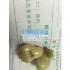 上海松江科技园助听器