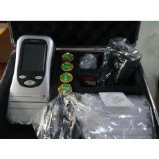 天鹰一号酒精测试仪 警用酒精检测仪